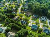 6411 Mountain Ridge Circle - Photo 40