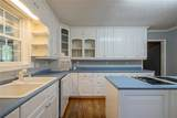 4057 Middle Drive - Photo 10