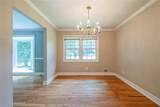 4057 Middle Drive - Photo 11