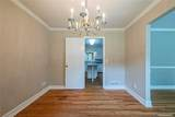 4057 Middle Drive - Photo 13