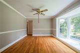 4057 Middle Drive - Photo 14