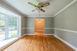 4057 Middle Drive - Photo 15