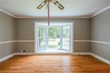 4057 Middle Drive - Photo 16