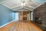 4057 Middle Drive - Photo 17