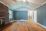 4057 Middle Drive - Photo 18