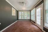 4057 Middle Drive - Photo 19