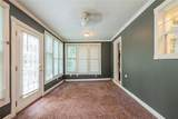 4057 Middle Drive - Photo 20