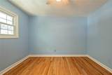 4057 Middle Drive - Photo 21