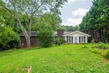 4057 Middle Drive - Photo 22