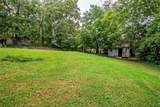 4057 Middle Drive - Photo 23