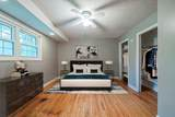 4057 Middle Drive - Photo 3