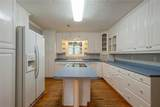 4057 Middle Drive - Photo 4