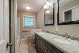 4057 Middle Drive - Photo 6