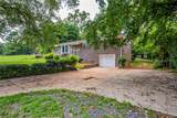 4057 Middle Drive - Photo 7