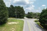 0 Midway Road - Photo 4