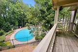 507 Country Park Drive - Photo 18