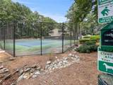 507 Country Park Drive - Photo 22