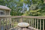 507 Country Park Drive - Photo 9