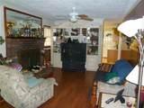 5171 Cherry Ridge Drive - Photo 13