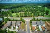 3245 Highway 9 - Photo 13