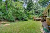 650 Rope Mill Road - Photo 11