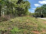 7540 Crestline Drive - Photo 1