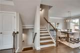3145 Clairebrooke Avenue - Photo 10