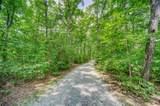 Lot 12 Amicalola Woods - Photo 11