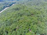 Lot 12 Amicalola Woods - Photo 16