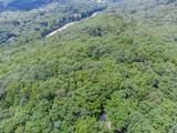 Lot 12 Amicalola Woods - Photo 17