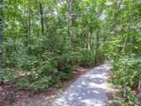 Lot 12 Amicalola Woods - Photo 2