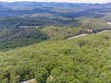 Lot 12 Amicalola Woods - Photo 20