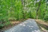 Lot 12 Amicalola Woods - Photo 3