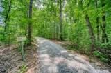Lot 12 Amicalola Woods - Photo 4