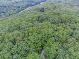 Lot 12 Amicalola Woods - Photo 41