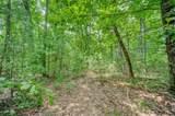 Lot 12 Amicalola Woods - Photo 5