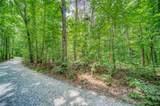 Lot 12 Amicalola Woods - Photo 6