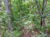 Lot 12 Amicalola Woods - Photo 7