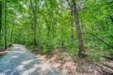 Lot 12 Amicalola Woods - Photo 9