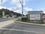 368 Pike Street - Photo 1