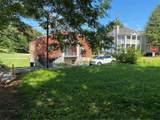 574 Foundry Street - Photo 3