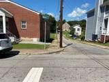 574 Foundry Street - Photo 6