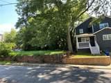 574 Foundry Street - Photo 7