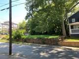 574 Foundry Street - Photo 9