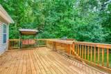333 Legend Creek Terrace - Photo 29