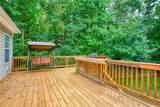333 Legend Creek Terrace - Photo 30