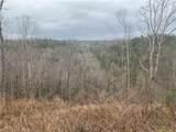 135 Flat Ridge Road - Photo 1