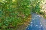5578 Black Bear Trail - Photo 4