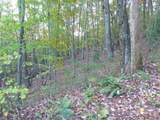 5578 Black Bear Trail - Photo 9