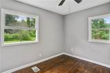 3504 Misty Valley Road - Photo 18